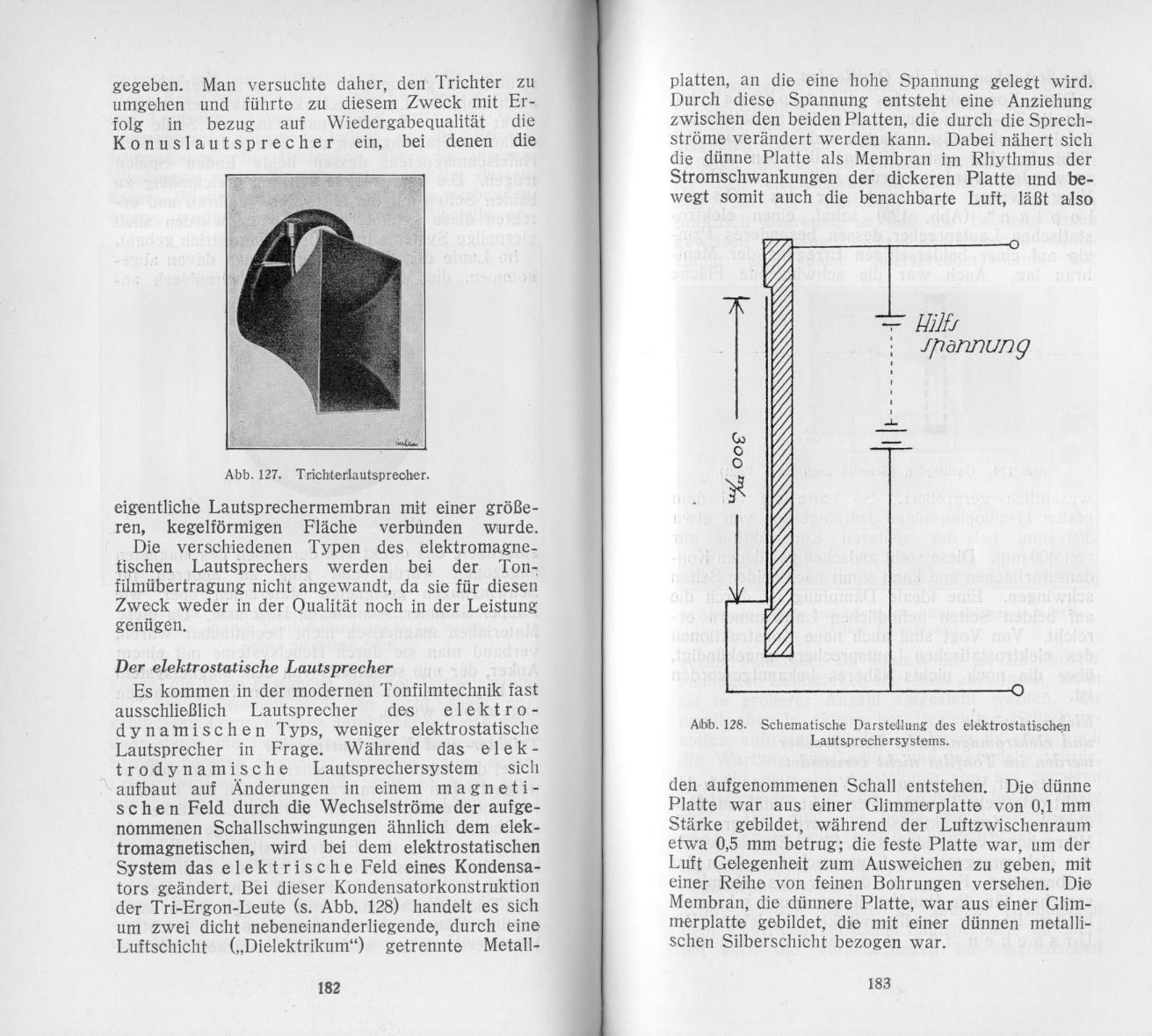 Index of /data/documentations/books/tonfilm_grundlage_praxis
